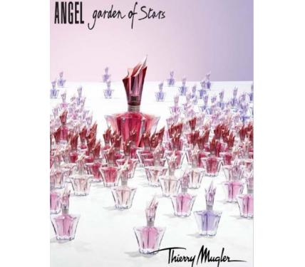 Thierry Mugler Angel Rose парфюм за жени