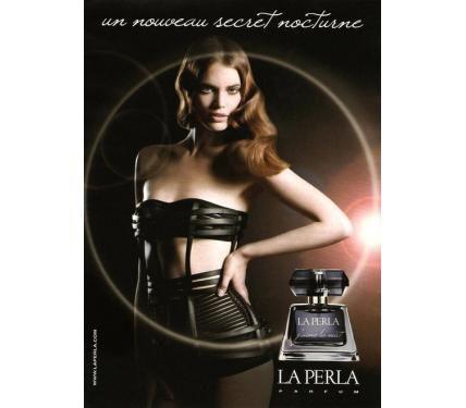 La Perla J`Aime La Nuit парфюм за жени EDP