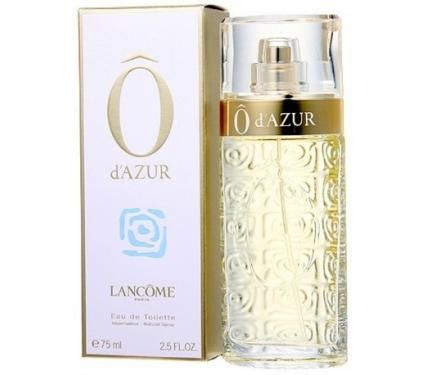 Lancome O D`Azur парфюм за жени EDT