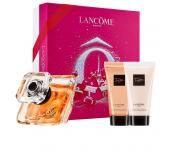 Lancome Tresor подаръчен комплект за жени