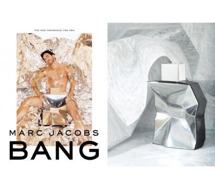 Marc Jacobs Bang парфюм за мъже EDT