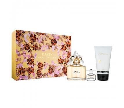 Marc Jacobs Daisy Подаръчен комплект за жени