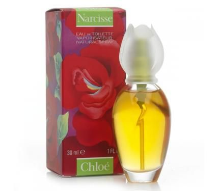 Chloe Narcisee парфюм за жени EDT