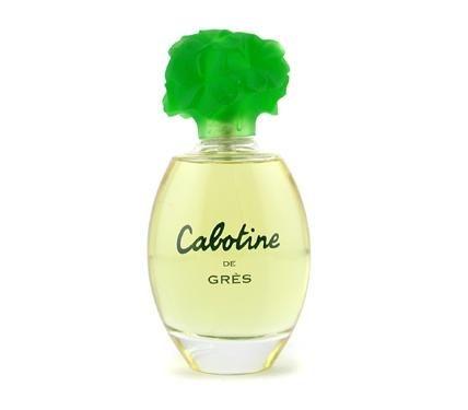 Gres Cabotine парфюм за жени EDT