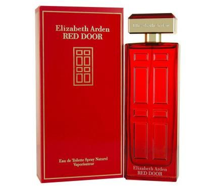 Elizabeth Arden Red Door парфюм за жени EDT