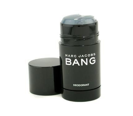 Marc Jacobs Bang стик за мъже