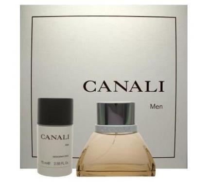 Canali Men подаръчен комплект за мъже