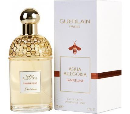 Guerlain Aqua Allegoria Pampelune парфюм за жени EDT