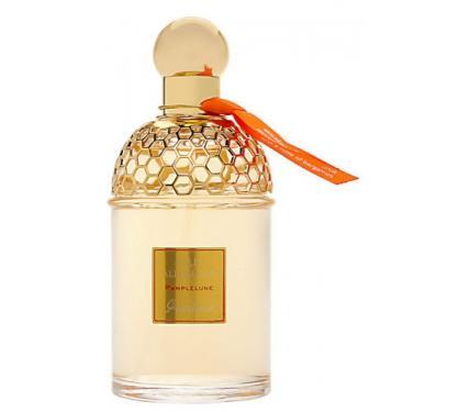 Guerlain Aqua Allegoria Pamplelune парфюм за жени EDT
