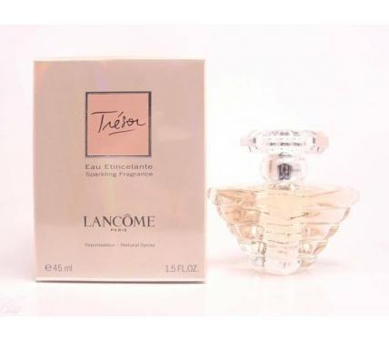 Lancome Tresor Sparkling парфюм за жени EDT