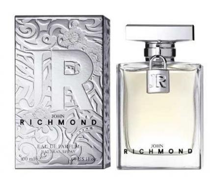 John Richmond парфюм за жени EDP