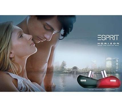 Esprit Horizon парфюм за мъже EDT