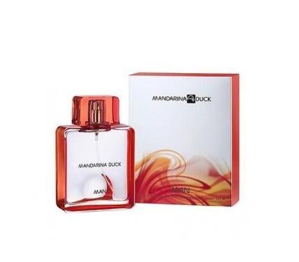 Mandarina Duck Man парфюм за мъже EDT