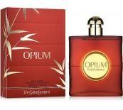 YSL Opium Парфюм за жени EDT