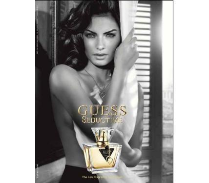 Guess Seductive парфюм за жени EDT