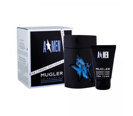 Thierry Mugler A*Men Подаръчен комплект за мъже
