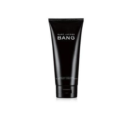 Marc Jacobs Bang душ гел за мъже