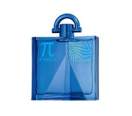 Givenchy Pi Neo Tropical парфюм за мъже EDT