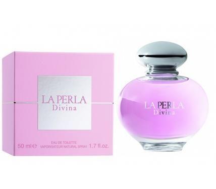 La Perla Divina парфюм за жени EDT