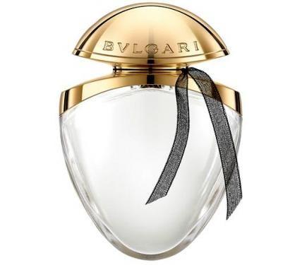 Bvlgari Mon Jasmin Noir Jewel Charms парфюм за жени EDP