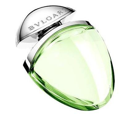 Bvlgari Omnia Green Jade Jewel Charms парфюм за жени EDT