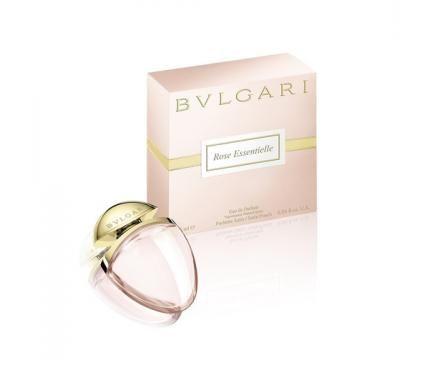 Bvlgari Rose Essentielle Jewel Charms парфюм за жени EDP