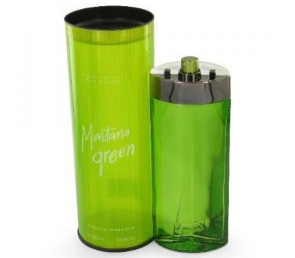 Claude Montana Green парфюм за мъже EDT