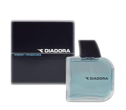 Diadora Blu парфюм за мъже EDT