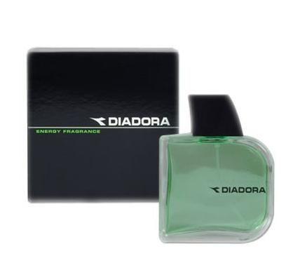 Diadora Green парфюм за мъже EDT