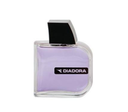 Diadora Violet парфюм за мъже EDT
