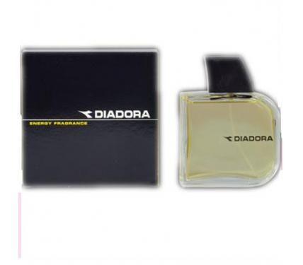 Diadora Yellow парфюм за мъже EDT