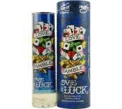 Christian Audigier Ed Hardy Love & Luck парфюм за мъже EDT