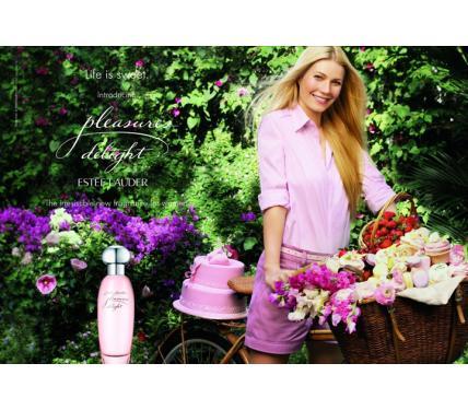 Estee Lauder Pleasure Delight парфюм за жени EDP