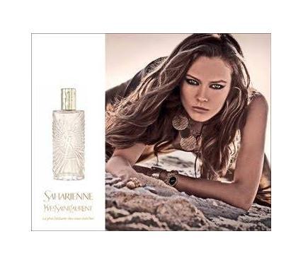 YSL Saharienne парфюм за жени  EDT