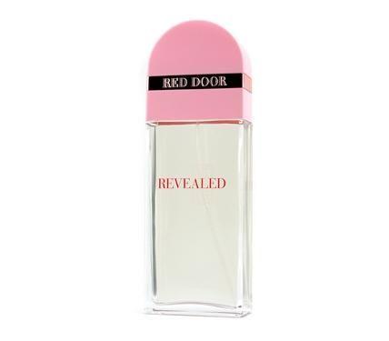 Elizabeth Arden Red Door Revealed парфюм за жени EDP