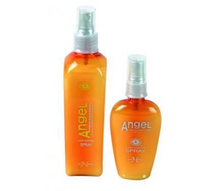 Angel Спрей за омекотяване на косата