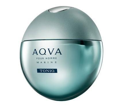 Bvlgari Aqva Marine Toniq парфюм за мъже EDT