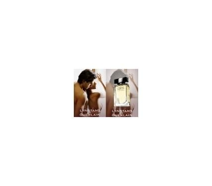 Guerlain L`Ínstant парфюм за мъже EDT