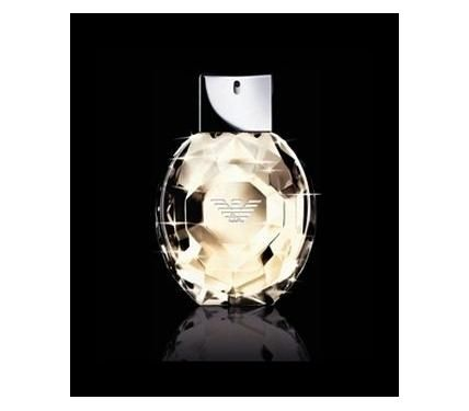 Giorgio Armani Diamonds Intense EDP аромат за жени