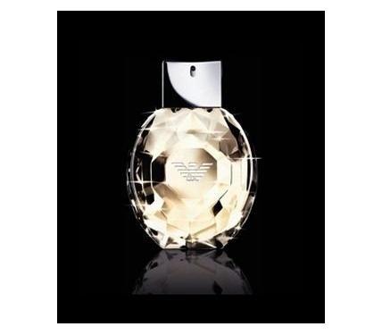 Giorgio Armani Diamonds Intense EDP аромат за жени