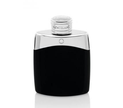 Mont Blanc Legend парфюм за мъже EDT