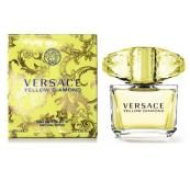 Versace Yellow Diamond парфюм за жени EDT