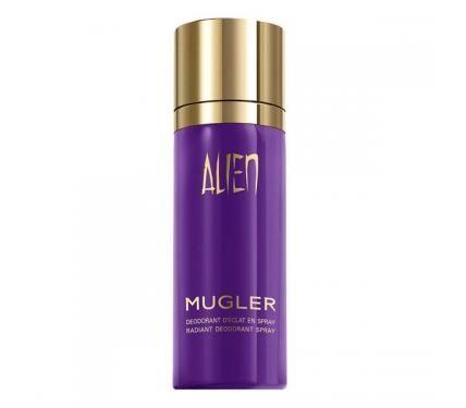 Thierry Mugler Alien дамски дезодорант