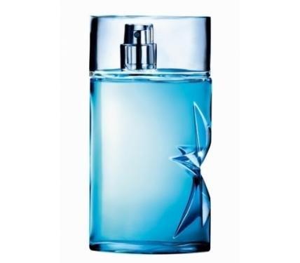 Thierry Mugler A*Men Sunessence Orage d`Ete парфюм за мъже EDT