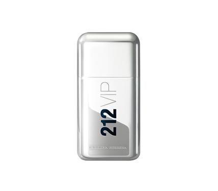 Carolina Herrera 212 VIP парфюм за мъже EDT