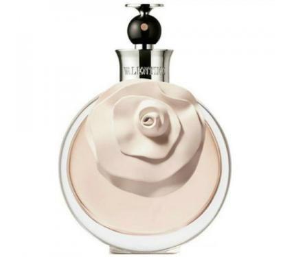 Valentino Valentina парфюм за жени EDP