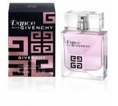 Givenchy Dance with Givenchy парфюм за жени EDT