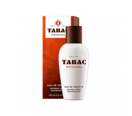 Mauren & Wirtz Tabac original парфюм за мъже EDT