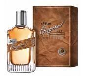 S.Oliver Original Man парфюм за мъже EDT