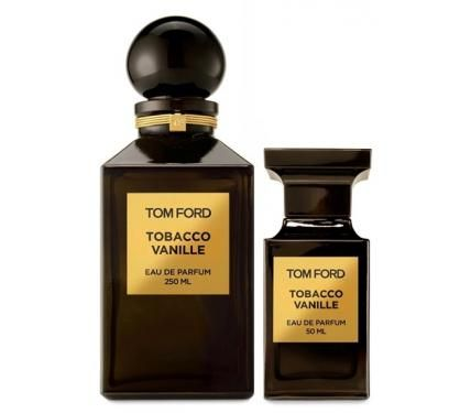 Tom Ford Private Blend Tobacco Vanille унисекс парфюм EDP